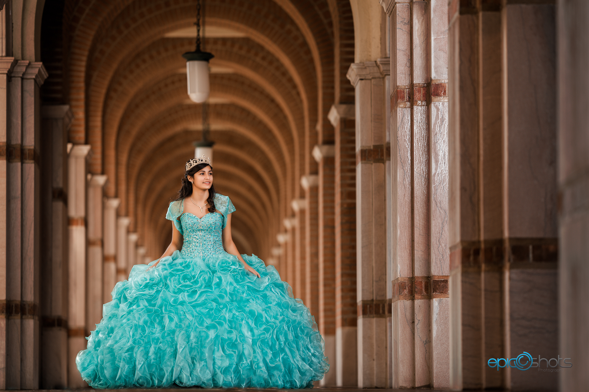 Houston Quinceanera-1.jpg