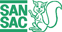 san-sac-logo-new.jpg