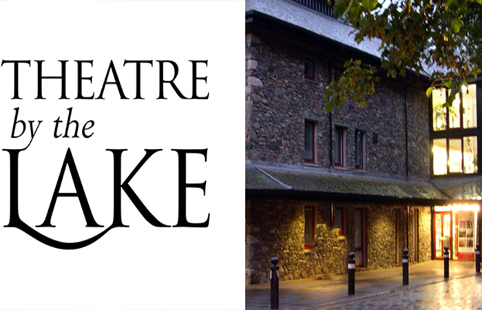 THEATRE - UK based Male & Female Actors for Theatre By The Lake Season (apply ASAP)