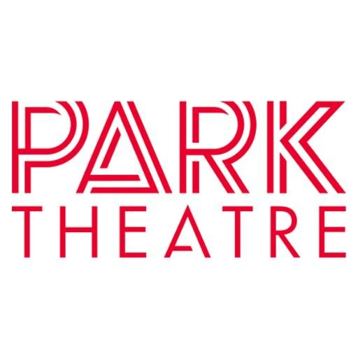 THEATRE - London Based D/deaf and disabled actors (age 18+) for future theatre productions (apply by end of May)