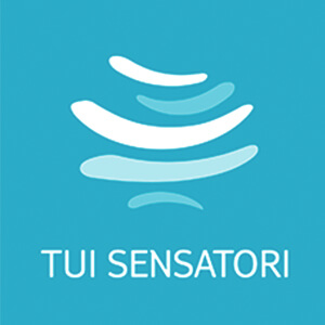 RESORT - Vocalists, Dancers & Aerialists for TUI SENSATORI resorts in Cyprus, Turkey & Rhodes (apply ASAP)