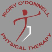 Rory O'Donnell Physical Therapy
