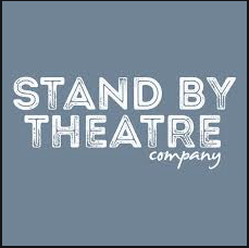 THEATRE - Performers for new project of plays 'CROSSED' with Stand By Theatre Company (apply ASAP)