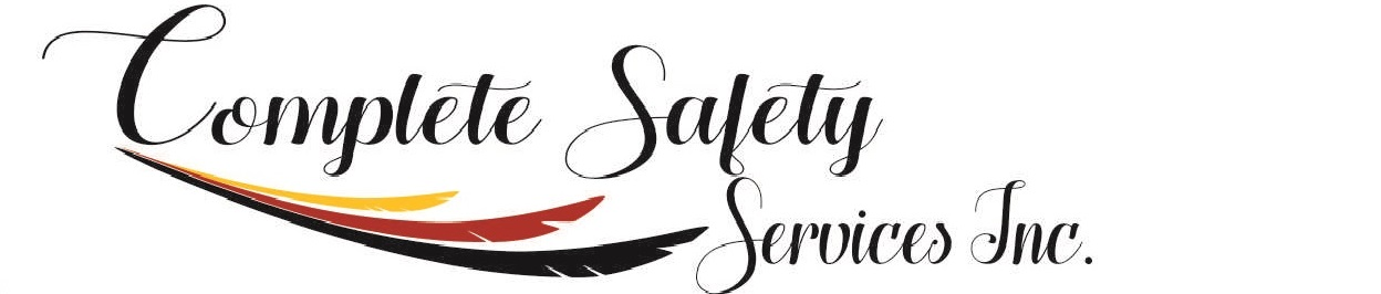 Complete Safety Services Inc.