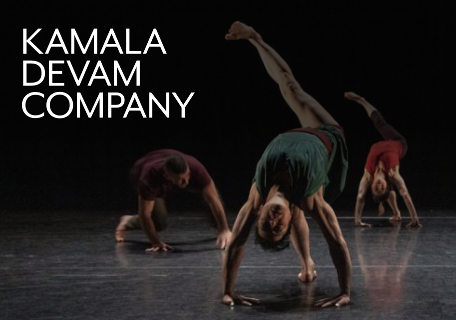 DANCE - Female Contemporary Dancer (with acrobatic skills, UK based) for development of new dance piece (apply by 26th July)