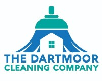The Dartmoor Cleaning Company