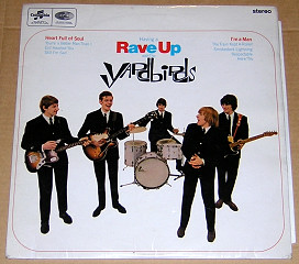 yardbirds ravejpg