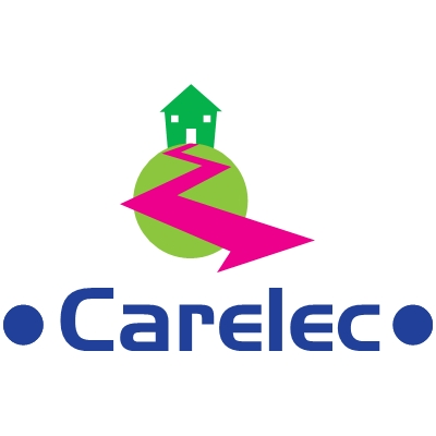 Carelec