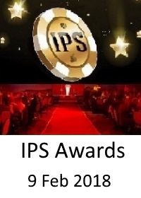 IPS Awards 2019jpg
