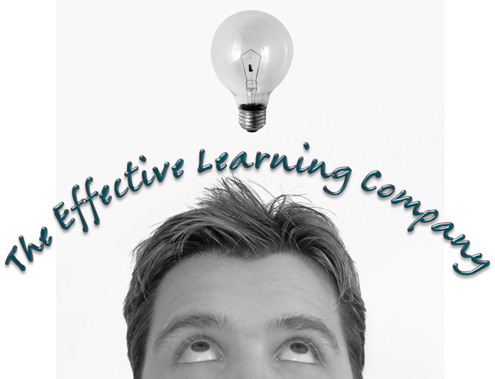 Effective Learning Company