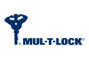 Bombin Mul-T-Lock Barcelona