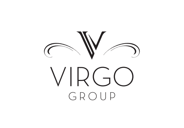 Virgo Construction