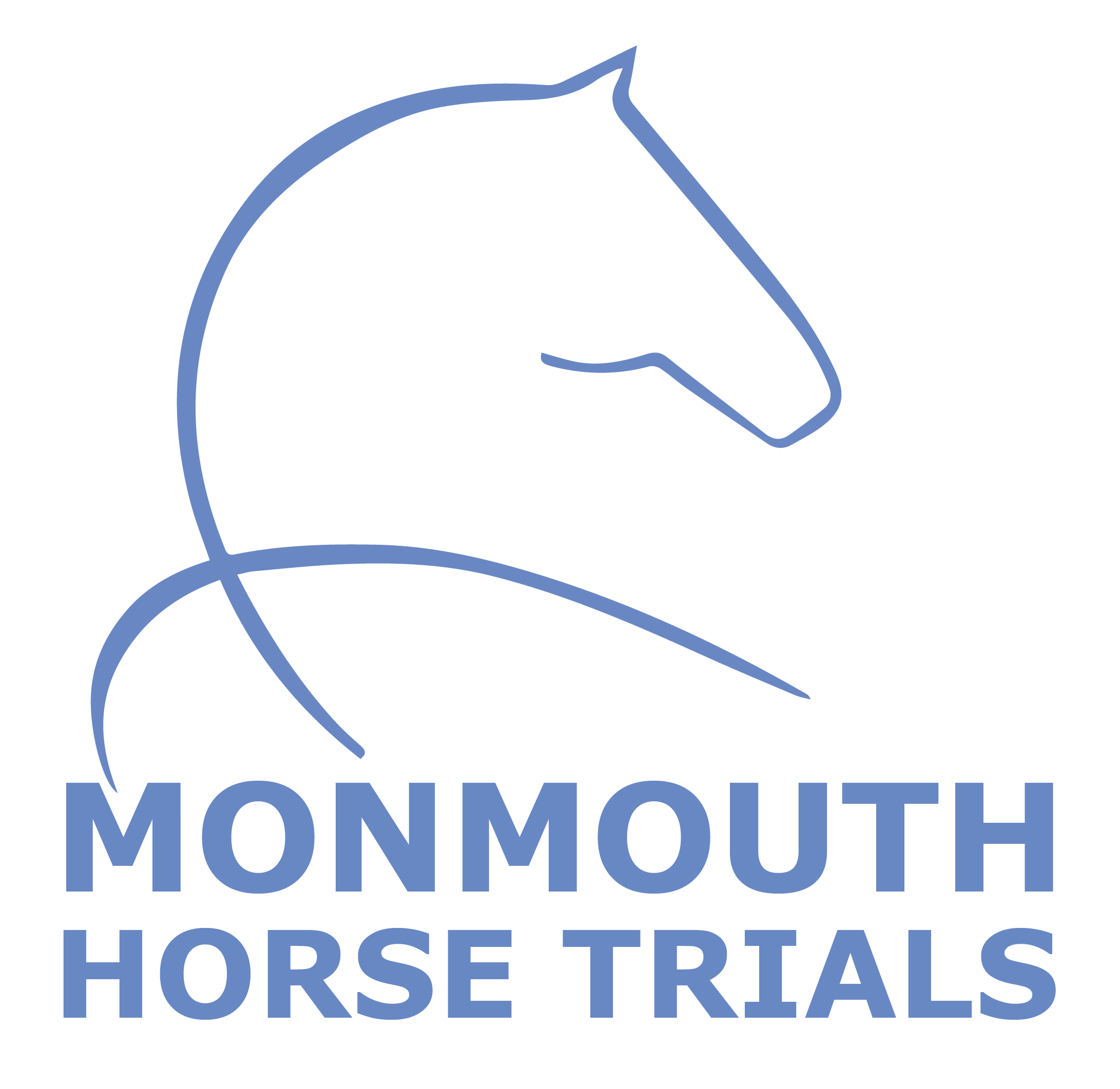 Monmouth Horse Trials 15th & 16th September 2017