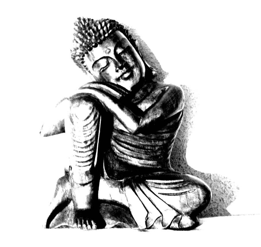 Buda Repozajpg
