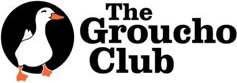 the-groucho-club-logo 1jpg