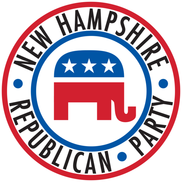 NH Republican State Committee
