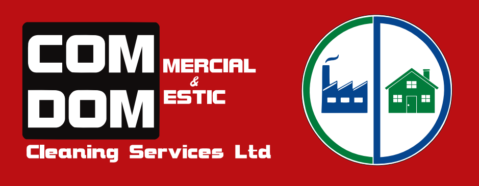 Commercial & Domestic