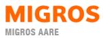migroswwwmigroschdegenossenschaftenmigros-aarehtmlpng