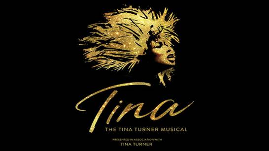 THEATRE - 2x Male performers for 'TINA - THE TINA MUSICAL' in Hamburg - GERMANY AUDITIONS (apply ASAP)