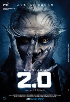 TO DOWNLOAD ROBOT 2.0 FULL MOVIE CLICK heare