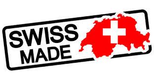 Swiss madejpg