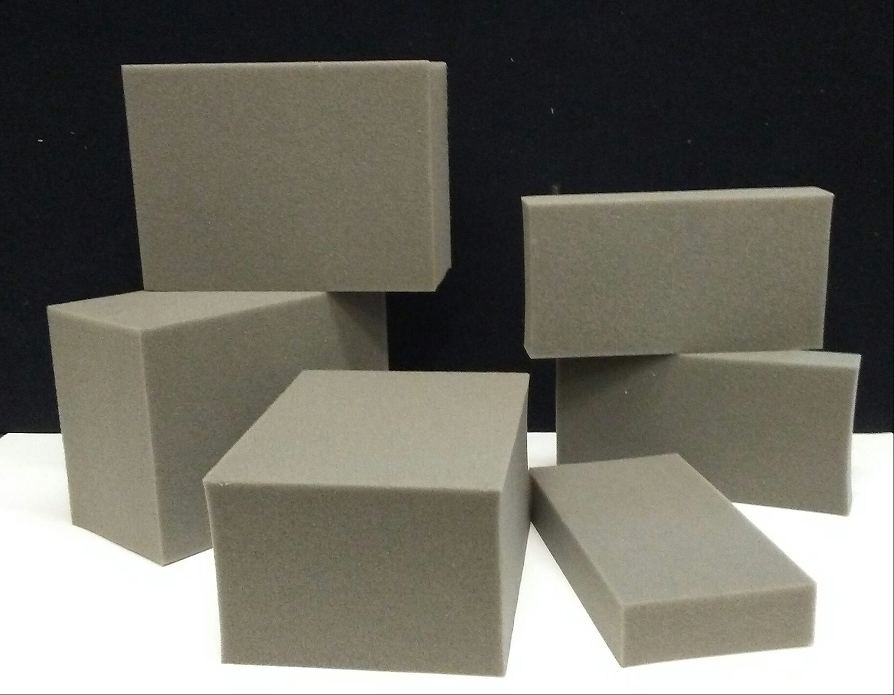 Grey foam blocks.jpg