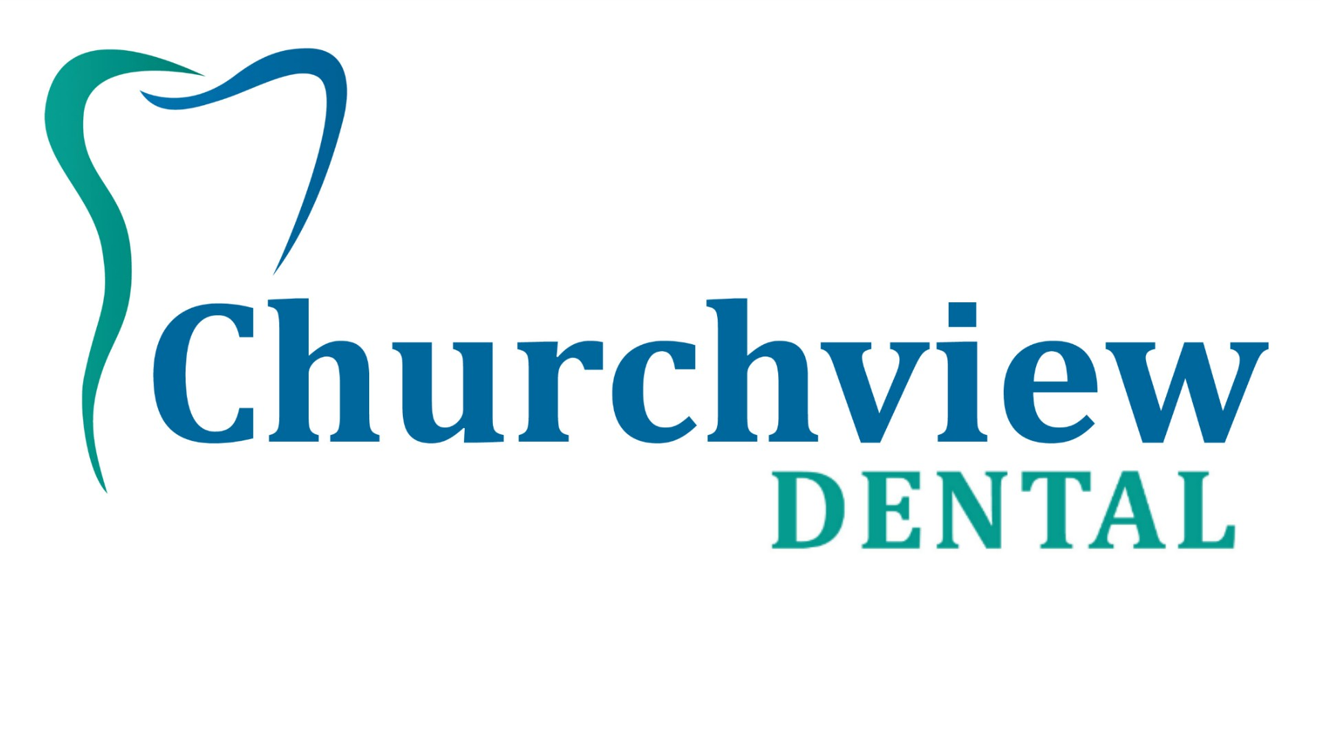 Churchview Dental