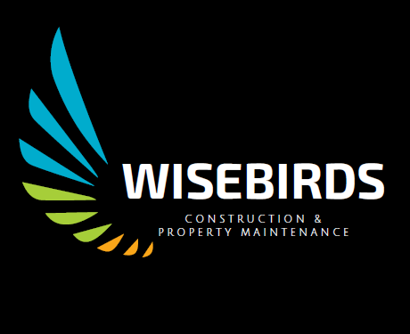 WiseBirds Construction
