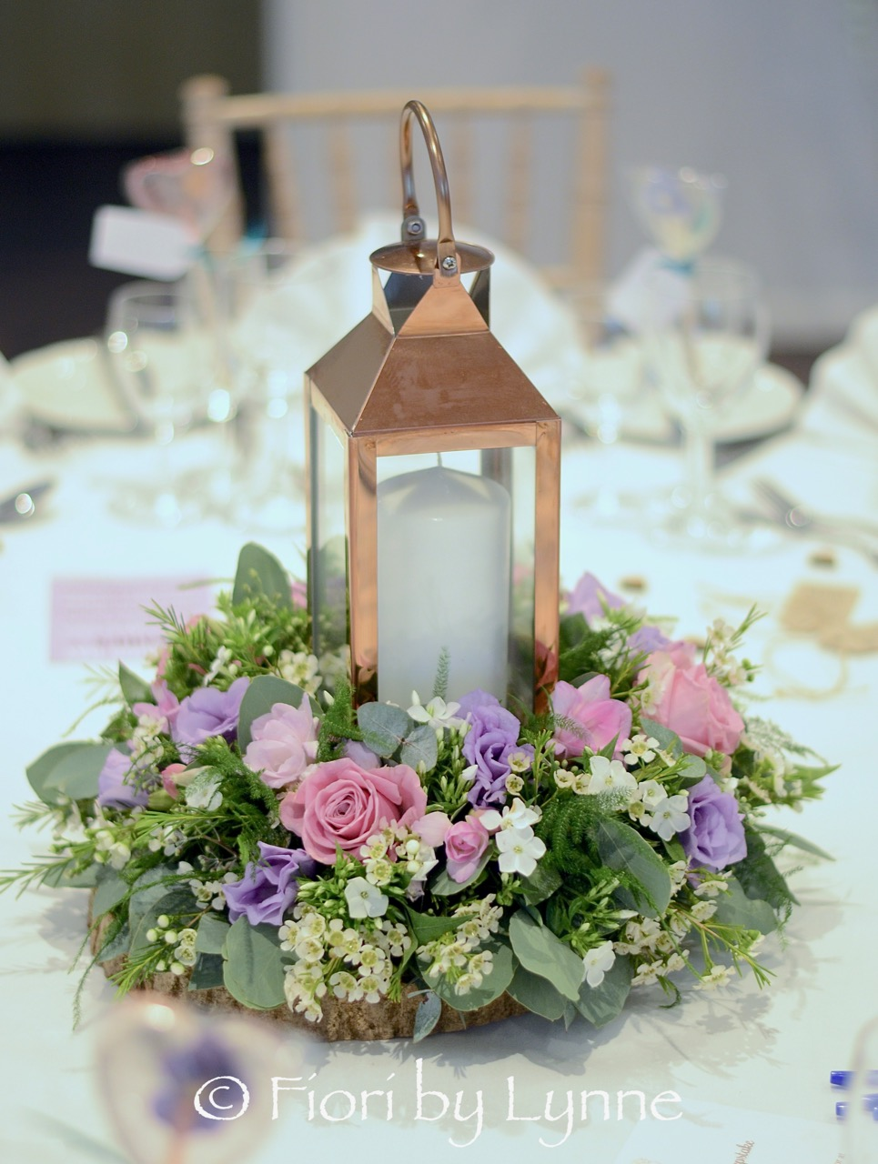 centrepiece,lantern-floral-wreath-country,style-pink,lilac+white.jpg