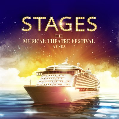 CRUISE - Singers Who Dance & Dancers Who Act for 1 week Royal Caribbean Cruise Festival (apply by 13th Sept)