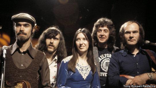 1973jpg