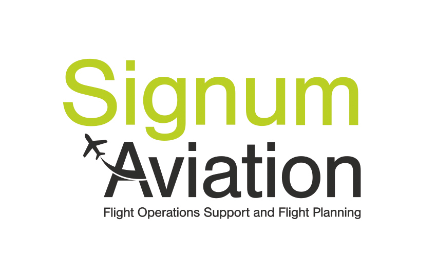 Signum Aviation appointment in USA ahead of NBAA 2019