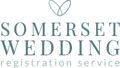 Somerset Wedding Service