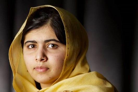 Malalajpg