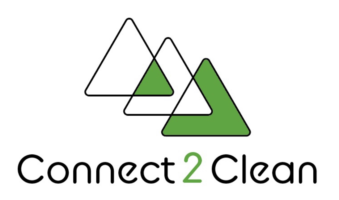 Connect2Clean
