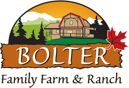 Bolter Family Farm & Ranch