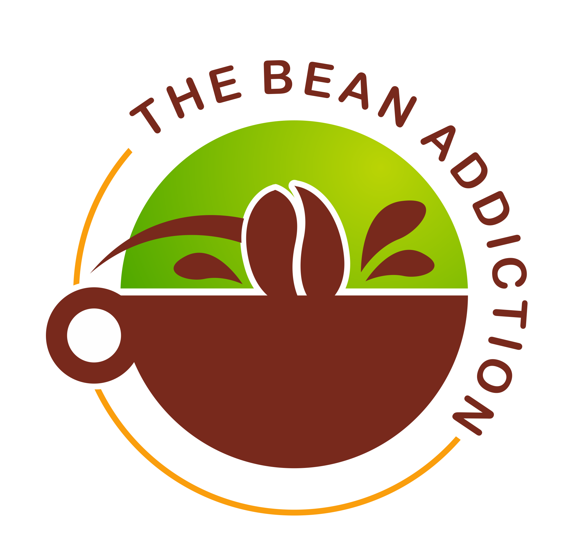 The Bean Addiction