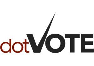 vote_logo-300x212jpg