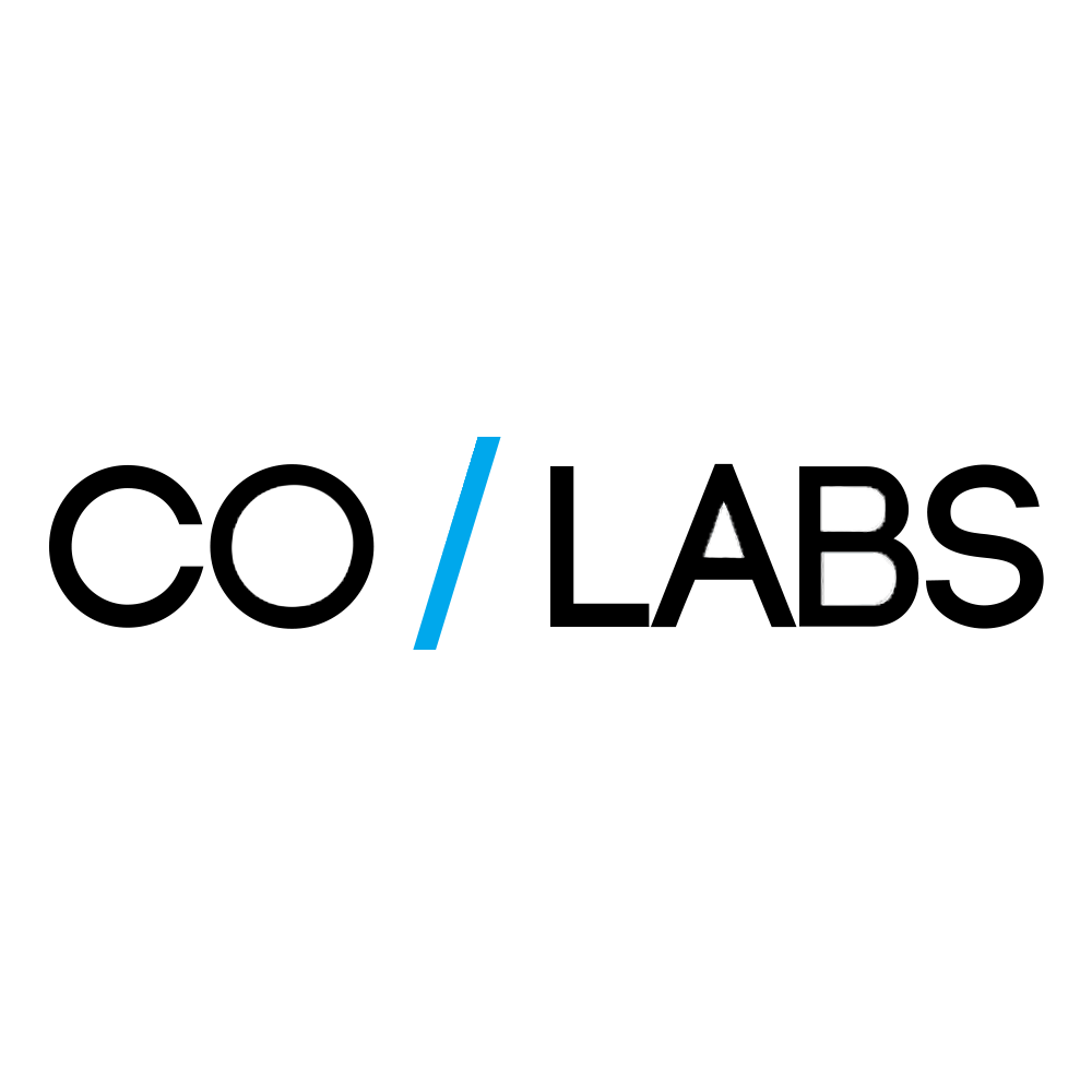 Co/Labs