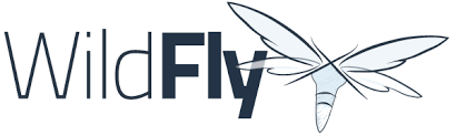 How to configure ssl in wildfly 10