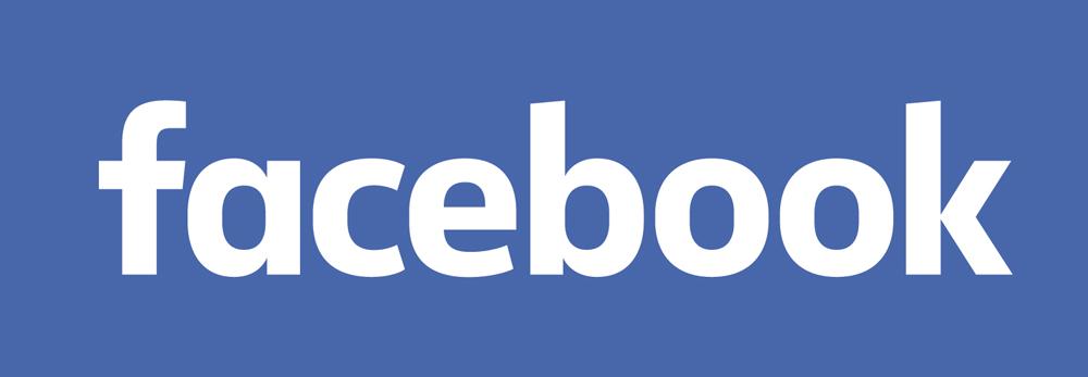 facebook_2015_logo_detailpng