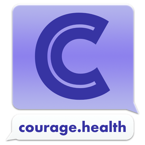 Courage Health