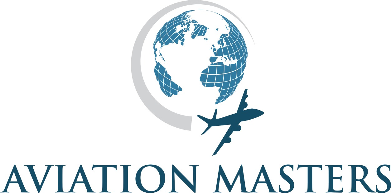 AVIATION MASTERS