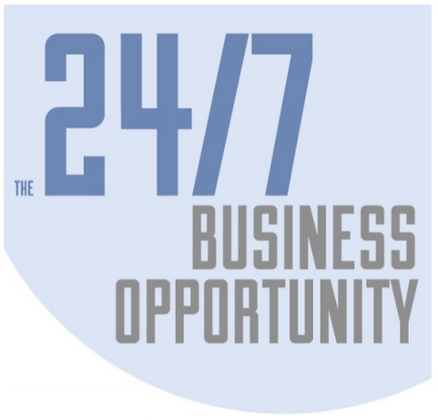 http://8204.pie247.com/business-opportunity/