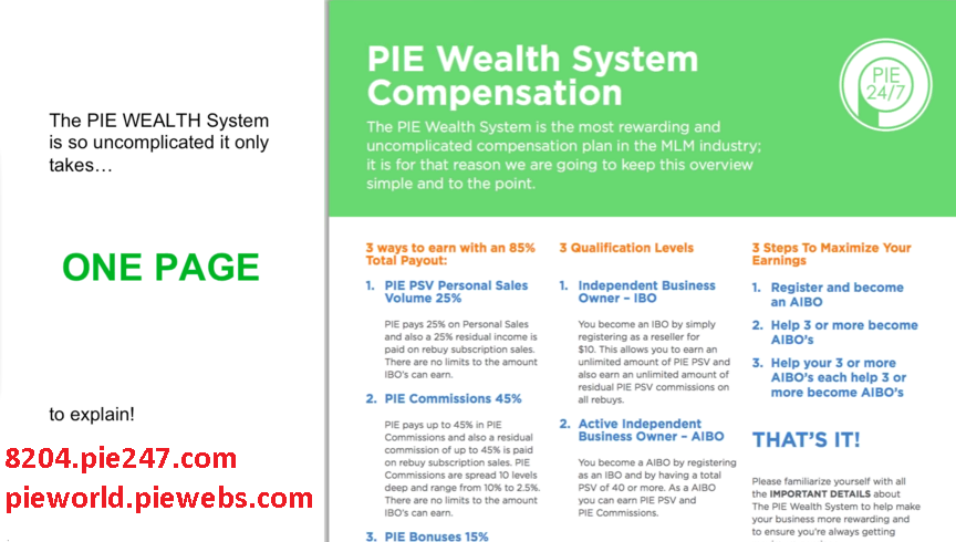 https://pie247.com/wp-content/uploads/files/Compensation_Plan_Overview.pdf