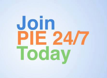 https://www.facebook.com/JoinPIE247