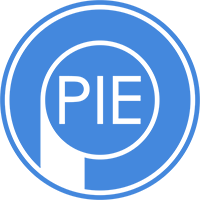 8204.pie247.com/business-opportunity