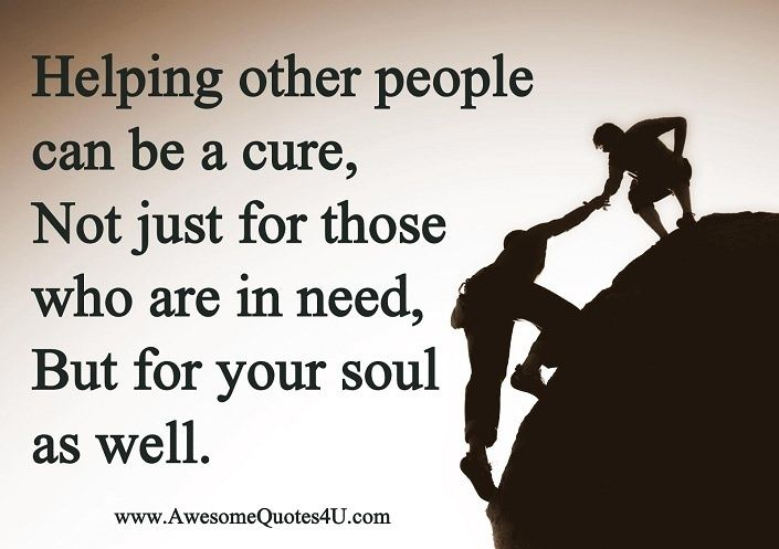 3253264-people-helping-others-in-need-quotes_1.jpg