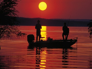 file_167183_0_night-bass-fishing.jpg