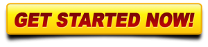 get-started-now-button-300x68.png